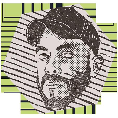 portrait-dimension