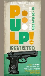 pulp revisited exposition chez artprint